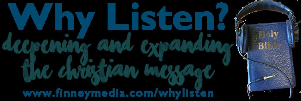 WhyListen-Trans
